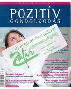 Pozitív Gondolkodás 2010/3. szám