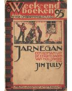 Jarnegan - Tully, Jim