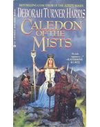 Caledon of the Mists - TURNER HARRIS, DEBORAH