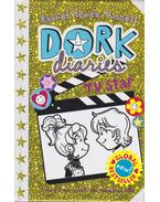 Dork Diaries - TV Star