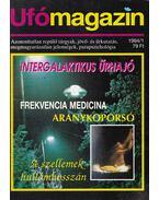 Ufómagazin 1994/1.