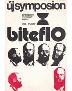 Új Symposion 1976. október