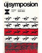 Új Symposion 1978. július-augusztus