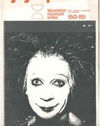 Új Symposion 1977. október-november