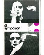 Új Symposion 1979. január