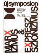 Új Symposion 1975. június-július