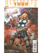 Ultimate Thor No. 1