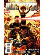 Ultimatum: X-Men Requiem No. 1