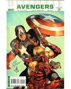 Ultimate Avengers No. 2