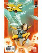 Ultimate X-Men No. 68
