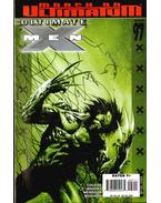Ultimate X-Men No. 97