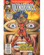 Ultraforce Vol. 2. No. 2