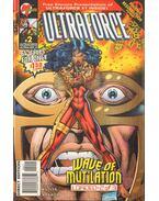 Ultraforce Vol. 2. No. 2