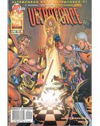 Ultraforce Vol. 2. No. 9