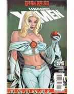 Uncanny X-Men Annual No. 2