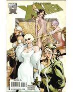 Uncanny X-Men No. 504
