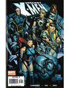 Uncanny X-Men No. 470