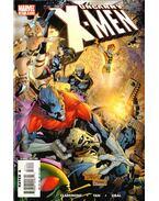 Uncanny X-Men No. 471