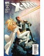 Uncanny X-Men No. 499