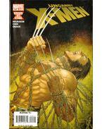 Uncanny X-Men No. 498