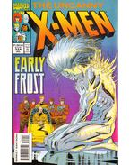 Uncanny X-Men Vol. 1 No. 314