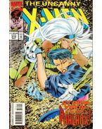 Uncanny X-Men Vol. 1 No. 312
