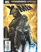 Uncanny X-Men No. 489