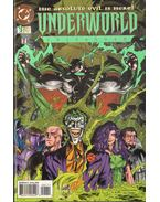 Underworld Unleashed 1.