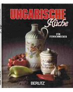 Ungarische Küche für Feinschmecker