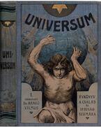 Universum I.