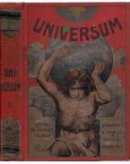 Universum IV.
