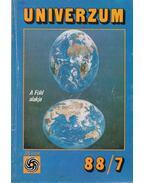 Univerzum 1988/7
