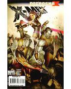 X-Men Legacy No. 231