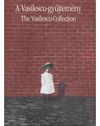 A Vasilescu-gyűjtemény