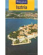 Isztria