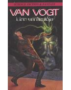 Linn varázslója - VAN VOGT, A.E.