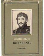 Berzsenyi Dániel - Vargha Balázs
