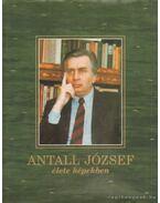 Antall József élete képekben - Várhelyi András