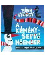 A kéményseprő hóember - Végh György