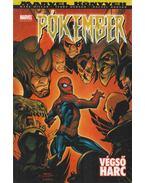 Pókember: Végső harc