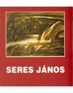 Seres János - Végvári Lajos