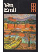 Vén Emil (dedikált)