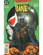 Batman: The Vengeance of Bane II.