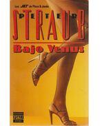 Bajo Venus - Peter Straub