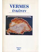 Vermes évkönyv