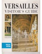 Versailles Visitor's Guide