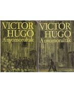 A nyomorultak I-II. - Victor Hugo