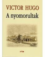 A nyomorultak - Victor Hugo