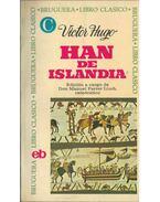 Han de Islandia - Victor Hugo