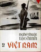 Vietnam művészete